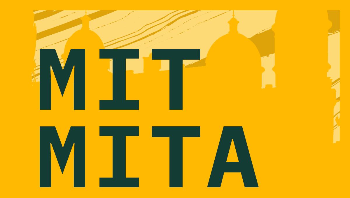 The sound of Mitmita