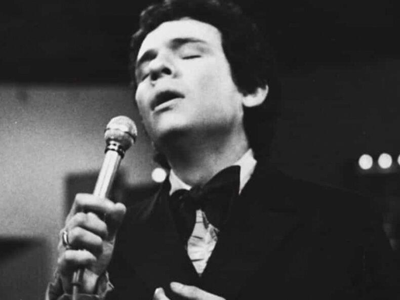 José José El Triste